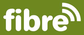 logo-fibre-02